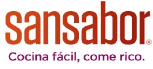 Sansabor®