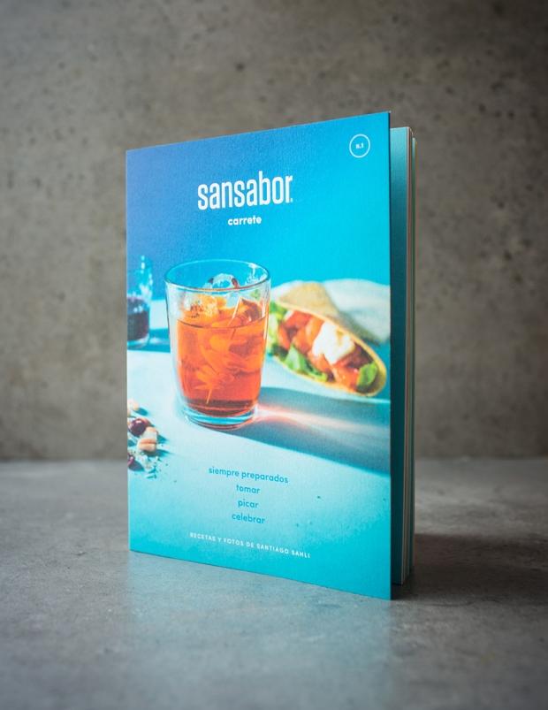 Sansabor-Portada
